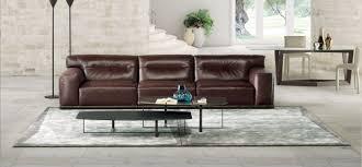 Natuzzi Editions Furniture Canada by Rugs Natuzzi Italia