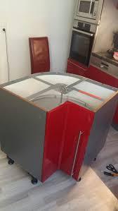 kuchen eckschrank rondell ersatzteile caseconrad