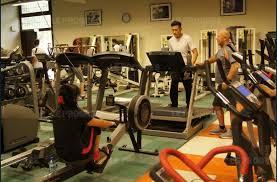 salle musculation 16 rhône val de saône association sportive des semailles à la