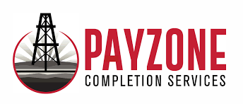 100 Powered Industrial Truck Payzone Completion Services Daily