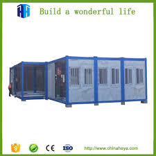 100 Cheap Prefab Shipping Container Homes China Expandable Prefab Container China Expandable Prefab