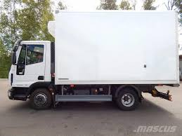 Used Iveco Eurocargo 100E18 Reefer Trucks Year: 2013 Price ... Hino Trucks In New Jersey For Sale Used On Buyllsearch 2018 Isuzu From 10 To 20 Feet Refrigerated Truck Stki17018s Reefer Trucks For Sale Intertional Refrigerated Truck Rentals Reefer Brooklyn Homepage Arizona Commercial Mercedesbenz Actros 2544l Umpikori Frc Reefer Year Used Refrigetedtransport Peterbilt Van Box Tennessee