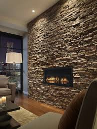 31 accent wall ideas for various rooms digsdigs