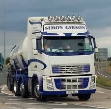 Simon Gibson Transport | Flickr Some Truck Pics For My Birthday West Of St Louis Pt 10 Freight Train Hits Transport East Guelph Minor Injury History Gibco Motor Express Bill A John Lockley Transport Waihi New Zealand Kenworth Cross Docking Warren Gibson Cdllife Energy Solo Owner Operator Trucking Job An H2 Volvo 28 Wheeler Stock And Trailer Operated March 2016 Ian Richmond Protrucker Magazine Canadas Btdressed Fleets Awarded By Pmtc 3m Canada Truck News Welcome To The Truck Journal