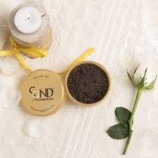 Buy Sugar Trap Facial Scrub Online In India Qtrove Offers At Best Prices