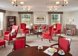 100 Housing Interior Designs Homesmiths HomeSmiths Ltd Interior Design Services In