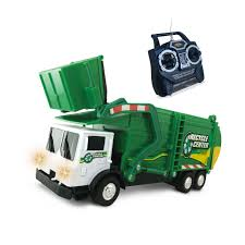 Nkok Full Function Radio Control Garbage Truck | Products ... Waste Management Garbage Trucks Youtube Truck Toy Trash Refuse Kids Boy Gift Funrise Tonka Mighty Motorized Walmartcom A Day In The Life Of A Garbage Bag Haltonrecycles Brexit Rubbish Truck Taken Out Service By Council Is Political Filecity Perth Truckjpg Wikimedia Commons Pump Action Air Series Brands Products Modern Royalty Free Vector Image Green Recycle Vehicle Can Rubbish Hybrid Now On Sale In Us Saving Fuel While Hauling China For Collecting Collector Bodies Heil
