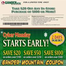 8 best images on printable coupons print