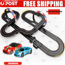 Car Champs Houston TX Read Consumer Reviews Browse Used And New