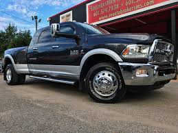 Used Cars For Sale In Louisiana Craigslist ✓ Volkswagen Car Craigslist Republic Of Panama Lovely Used Cars For Sale Near Me By Owner Used Cars Craigslist Monroe Car And Truck Wordcarsco Houma Louisiana Fding Elegant Auto Racing Huntsville And Trucks Wwwtopsimagescom Buy 1968 F100 Ford Truck Enthusiasts Forums Houston Tx For By News Of Mud Bogging In Best Resource Info Penjual Terdekat Dan Paling Update