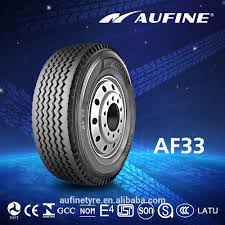 Chinese Wholesale Semi Truck Tires With Discount 11r22.5 315/80r22 ... Discount Best Chinese Brand Tbr Truck Tyre Tire295 75 225 Marathon Tires Flatfree Hand Tire 34in Bore 410350 All Terrain Suppliers And 38565r225 396 For Suv Trucks Nitto Terra Grappler Lt30570r16 124q 10 Ply E Series Pathfinder Sport S At Allterrain Rated In Light Allseason Helpful Cheap Rims Tire Packages Nice Wheels Cool Rims Coker Deka Truck Tire Sale Gallery Customer Reviews