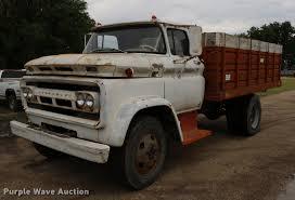 1962 Chevrolet C50 Grain Truck | Item DB9279 | SOLD! August ... File1962 Chevrolet C10 333244561jpg Wikimedia Commons 1962 C 10 Custom Stepside Shortbed Trucks Pinterest For Sale Classiccarscom Cc1019941 Vancouver Car Rentals Pickup Ck Sale Near Cadillac Michigan 49601 Truck Wwwjustcarscomau C30 Panel W104 Kissimmee 2011 Gateway Classic Cars 93sct 60 Grain Truck Item Dc83 Sold January C40 98131 Mcg This Slammed Will Have You Rethking Longbed M80 Dump M8503