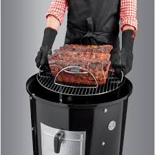 Weber Smokey Mountain Review [America's Favorite Smoker] 126 Best Bbq Pits And Smokers Images On Pinterest Barbecue Grill Amazoncom Masterbuilt 20051311 Gs30d 2door Propane Smoker Walmartcom Best Under 300 For Your Backyard The Site Reviewed Compared In 2018 Contractorculture Backyard Smokers Texas Yard Design Village Choice Products Grill Charcoal Pit Patio 33 Homemade Offset Reviews Of 2017 Home Outdoor Fun Bbq Shop Features Grills And Grilling South Texas Outdoor Kitchens Meat Yum10