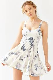 best 25 wedding sundress ideas on pinterest lace bridal dresses