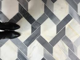 French Montana Marble Floors by Lorca Marble In Gray U0026 White Truly An European Aesthetic