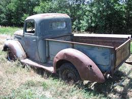 100 1955 Dodge Truck For Sale Coe Related Keywords Suggestions Coe