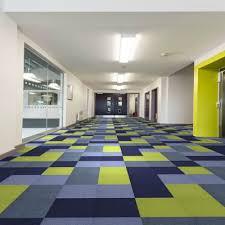paragon carpet tiles the uk leading carpet tile company