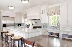 kitchen lighting fabulous flush mount kitchen lighting ideas