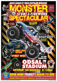 Event Listing November BRADFORD, THE EXTREME STUNT SHOW LIVE Monster Trucks Coming To Champaign Chambanamscom Charlotte Jam Clture Powerful Ride Grave Digger Returns Toledo For The Is Returning Staples Center In Los Angeles August Traxxas Rumble Into Rabobank Arena On Winter 2018 Monster Jam At Moda Portland Or Sat Feb 24 1 Pm Aug 4 6 Music Food And Monster Trucks Add A Spark Truck Insanity Tour 16th Davis County Fair Truck Action Extreme Sports Event Shepton Mallett Smashes Singapore National Stadium 19th Phoenix