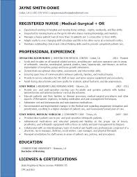 Operating Room OR Nurse RN Resume | SAMPLE RESUME TEMPLATES Rn Resume Geatric Free Downloadable Templates Examples Best Registered Nurse Samples Template 5 Pages Nursing Cv Rn Medical Cna New Grad Graduate Sample With Picture 20 Skills Guide 25 Paulclymer Pin By Resumejob On Job Resume Examples Hospital Monstercom Templatebsn Edit Fill Barraquesorg Simple Html For Email Of Rumes