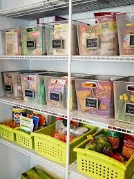 Small Kitchen Organizing Ideas 14 Easy Ways To Organize Small Stuff In The Kitchen