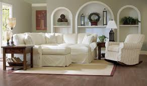 Dual Reclining Sofa Slipcovers by Gripping Concept Sofa Love Outstanding Sofa Newspaper Glamorous