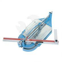 Brutus Tile Saw Manual by 25 Unique Tile Cutter Ideas On Pinterest Easy Kitchen Updates