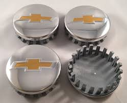 20942009 Set Of 4 Chevrolet Chevy Truck Brushed Aluminum 3 3/8 ... Hubcap Co Hubcaps Wheel Covers New Used Amazoncom Apdty 0113 Center Cap Chevygm Truck 8lug Chevrolet Hub Caps For Sale Chevy Rally Carviewsandreleasedatecom 8 Lug Ebay 3500 Drw 8800 16 Front 1620b Pn 50085 Suburban At Monster Auto Parts 4 Piece Set Black Matte Fits Steel Cover Skin Automotive Videos Chevrolet Chevy Gmc Truck 5 Lug 15 15x8 15x7 Rally Caps 42016 Trucks Suv