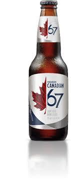 Canadian 67
