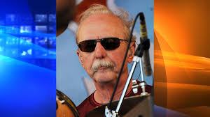 Butch Trucks, Founding Drummer Of The Allman Brothers Band, Dies ... From The Soul Rembering Allman Brothers Bands Gregg Download Wallpaper 25x1600 Allman Brothers Band Rock The Band Road Goes On Forever Dickey Betts Katz Tapes Rip Butch Trucks Phish Founding Drummer Of Dies Notable Deaths 2017 Nytimescom Brings Legacy To Bradenton Interview Updated Others Rember Brings Freight Train To Stageone Photos Videos