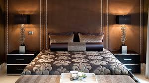 100 Homes Interiors Hill House Are London And Surrey Based Interior Designers