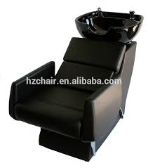 salon hair wash chairs salon hair wash chairs suppliers and