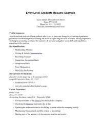 Education Administrative Assistant Resume Examples Doctor Cover ... Personal Assistant Resume Sample Writing Guide 20 Examples C Level Executive New For Samples Cv Example 25 Administrative Assistant Template Microsoft Word Awesome Nice To Make Resume Industry Profile Examplel And Free Maker Inside Executive Samples Sample Administrative Skills Focusmrisoxfordco Office Professional Definition Of Objective Luxury Accomplishments