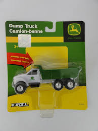 Amazon.com: John Deere Tractor: Toys & Games Mega Bloks John Deere Dump Truck Big R Stores Toy 0655418010 Calendarscom Brands Toyworld Take A Look At This 150 460e Adt Today Lex Tractors Archives High Desert Ranch And Home Articulated Trucks For Sale Us Begagain Made In The Usa Farm Sandbox Amazoncom Scoop Toys Games Monster Treads Green Tomy Ertl Tractor Set The Old Railway Line
