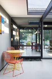 100 Eichler Landscaping Renewed Classic By Klopf Architecture MyHouseIdea