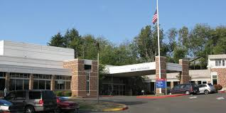 Home | Northwest Urology Gastenterology Clinic In Portland Gaenterologists 7720 Sw Barnes Rd Portland Sylvan Heights 17396256 4619 Nw Barnes Rd Or 97210 12606 Nw 1 97229 Estimate And Home Investors Trust Realty For Sale Trulia 7726 222h 97225 House For 8470 9555 Medical Office Lease