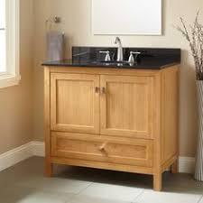 Barclay Pedestal Sink 460 by Barclay Stanford 460 Pedestal Sink 6