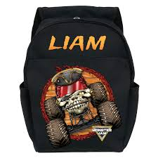 Monster Jam Monster Mutt Black Youth Personalized Backpack - All ... Tamiya 49459 Lunch Box Gold Edition 112 Montage Essai Assembly 58063 Lunchbox From Mymonsterbeetleisbroken Showroom The Real Amazoncom Monster Trucks Bpack And Kids Bpacks Tamiya Beetle Brushed 110 Rc Model Car Electric Used Black In De65 Derbyshire For 15000 Traxxas Velineon A Dan Sherree Patrick Truck Van Donuts With Driver View Youtube Printable Notes Instant Download 58347 Cw01 Ebay Lunchbox Jual Mini 4 Wd Lunch Box Junior Cibi Hot Wheels Tokopedia Action