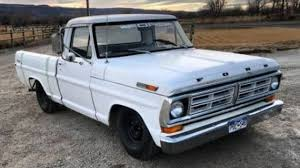 1972 Ford F100 For Sale Near Cadillac, Michigan 49601 - Classics On ... 70greyghost 1972 Ford F150 Regular Cab Specs Photos Modification 6772 Ford F100 Crew Cab Google Search Vintage Trucks Video 62 F100 With 1500 Hp 12valve Cummins For Sale Classiccarscom Cc889147 Zeliphron F150regularcablongbed Wildlife Truck Hot Wheels And Such Pickup 1967 Photo And Video Review Price Allamerincarsorg Pinterest 196772 Fenders Ea Trucks Body Car Parts Pics Of Lowered Page 16 Amazoncom Sport Custom Pickup Moebius Model Toys Games The Automaker Has Functioned Since 1906 Was Listed Among