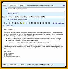 Email Template For Sending Resume Examples What To Write In ... Format To Send Resume Floatingcityorg 7 Example Of How To Send A Letter Penn Working Papers Emailing Sample Emails For Job Applications 12 It Engineer Samples And Templates Visualcv Email Body For Sending Jovemaprendizclub Search Overview Jobmount How Write Colleges Using Your Common App A Recruiter With Headhunter Agreement Template Examples What In If My Actual Resume Was As Good This One I Submitted On Tips Followup After