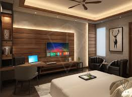 100 Interior Designs Of Homes Innovative Design Ideas For Modern Draw Design Medium