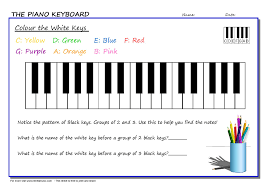 Job Log Sheet Hematogolicstk Colour The White Keys Remifamusic Page 001 Daily Work Hours