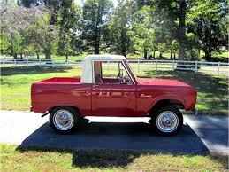 1966 Ford Bronco Truck For Sale | ClassicCars.com | CC-1034215 1978 Ford Bronco Xlt Custom 1973 Ford Bronco Original Paint Offroad Classic Vintage Suv Truck Jeep Mega Mud Unleashed Youtube Old School Super Clean Rough Rugged Raw Double Feature Brian Bormes 1972 F250 1979 1966 Truck For Sale Classiccarscom Cc1034215 Traxxas 4wd Electric Rock Crawler With Tqi 24ghz Operation Fearless 1991 At Charlotte Auto Show Sale Near Crestline California 92325 Trx4 Rc Gear Patrol