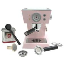 FrancisFrancis X5 Espresso Machine