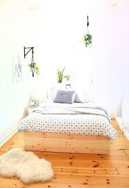 diynstag schöner schlaf 10 praktische diy ideen für ihr
