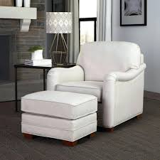 White Chair And Ottoman – Cryptonoob White Chair And Ottoman Cryptonoob Ottoman Fniture Wikipedia Strless Live 1320315 Large Recling Chair With Lyndee Red Plaid Armchair 15 Best Reading Chairs 2019 Update 1 Insanely Most Comfortable Office Foldingairscheapest Manual Swivel Recliner My Dads Leather Most Comfortable A 20 Accent For Statementmaking Space Leather Fniture Brands Curriers Eames Lounge Lounge Dark Walnut
