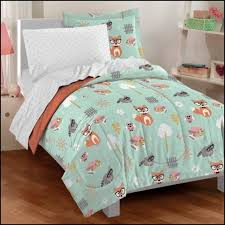 Twin Xl Bed Sets by Bedroom Magnificent Aqua And Coral Bedding Sage Green Comforter