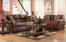 Bradington Young Leather Sofa Recliner by Bradington Young Leather Sofa Reviews Atlaug Com 21 Nov 17 10