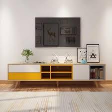 tv steht wohnzimmer möbel wohnmöbel nordic stil room home einfache tv schrank massivholz 200 40 50 cm 2018 neue