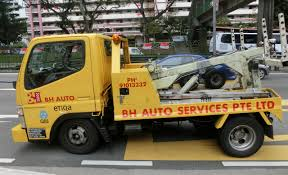 Outdoor Services - BH AUTO SERVICES PTE LTD Aurora Colorado Tow Service Garlitos Towing Denver Co Swan Services Esperance Home Cts Transport Tampa Fl Clearwater Whitmores Wrecker Auto Lake County Waukegan Gurnee Kellys Truck 314 Place Rd Geraldton Highway Pittston Pa Big Wreckers In Hendersonville Tn And Goodttsvile Cheap In Livermore Ml Free Download Clip Art On Clipart Dg Equipment Hook Em Up Allrig Light Deck